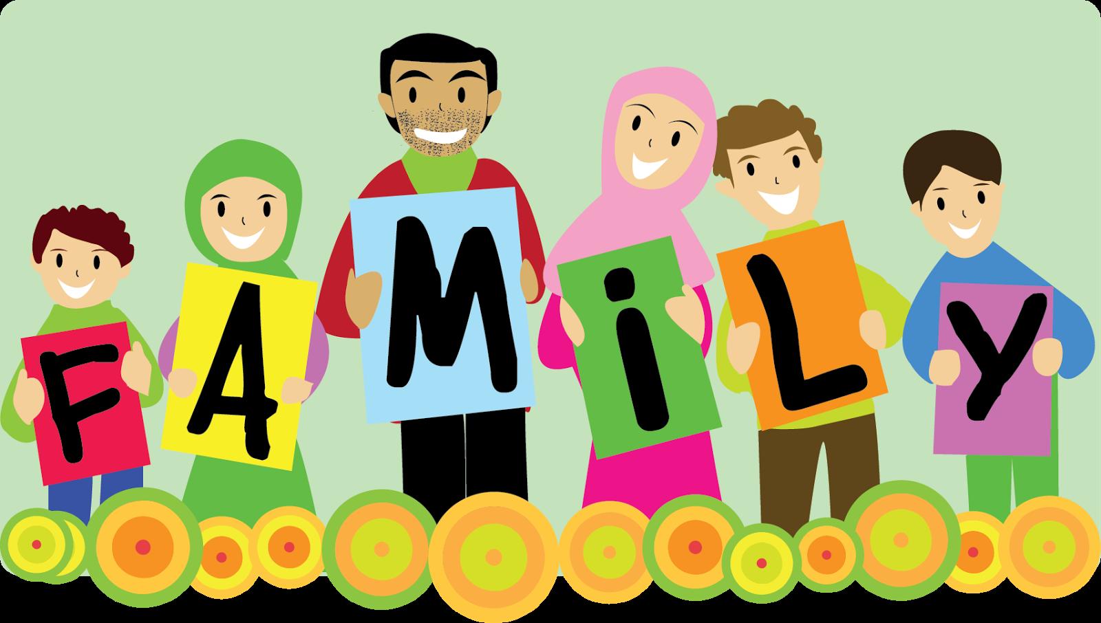 files.wordpress.com/2014/05/gambar-kartun-keluarga-muslim.png